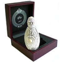 Asgharali Lulutal Bahrain  edp 50  ml.  u оригинал