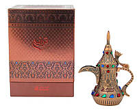 Asgharali Tarneem  парфюмированное масло 12  ml. w оригинал