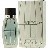 Azzaro Jetlag Men edt 75 ml. m оригинал