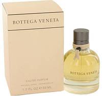Bottega Veneta edp 50 ml. w оригинал