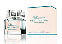 Blumarine Bellissima Acqua di Primavera  edt 50 ml. w оригинал