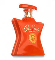 Bond No.9 Little Italy  edp 50  ml.  u оригинал