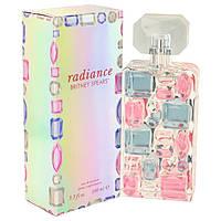 Britney Spears Radiance  edp 100  ml. w оригинал Тестер