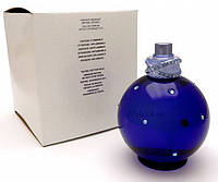 Britney Spears Midnight Fantasy Тестер edp 100 ml. w оригинал
