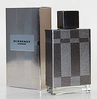 Burberry London Special Edition  edp 100  ml. w оригинал