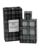 Burberry Brit For Men edt 50 ml. m оригинал