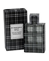 Burberry Brit For Men edt 50ml. m оригинал