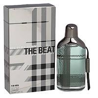 Burberry The Beat For Men edt 100 ml. m оригинал