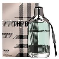 Burberry The Beat For Men edt 50 ml. m оригинал