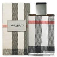 Burberry London Women edp 50 ml. w оригинал