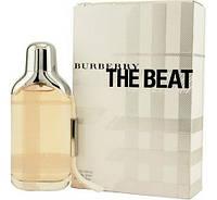 Burberry The Beat edp 50 ml. w оригинал