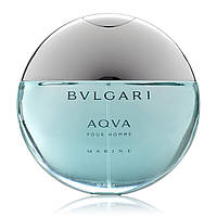 Bvlgari Aqva Marine Men edt 150 ml. m оригинал