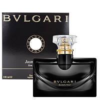 Bvlgari Jasmin Noir edt 100 ml. w оригинал