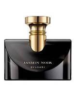Bvlgari Jasmin Noir edp 30 ml. w оригинал