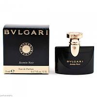 Bvlgari Jasmin Noir  Mini edp 5 ml. w оригинал