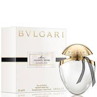 Bvlgari Mon Jasmin Noir edp 25 ml. w оригинал