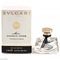 Bvlgari Mon Jasmin Noir  Mini edp 5 ml. w оригинал