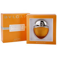 Bvlgari Omnia Indian Garnet edt 25 ml.w Jewel Charms Collection оригинал