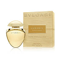 Bvlgari Goldea  edp 25  ml. w оригинал