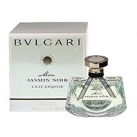 Bvlgari Mon Jasmin Noir L`Eau Exquise  edt 50  ml. w оригинал