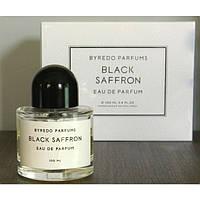 Byredo Black Saffron  edp 100  ml.  u оригинал
