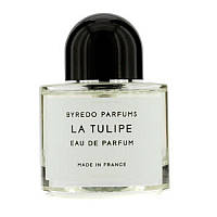 Byredo La Tulipe  edp 50  ml. w оригинал