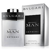 Bvlgari Man Extreme  edt 100  ml. m оригинал