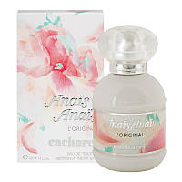 Cacharel Anais Anais L`  edt 30  ml. w оригинал