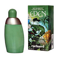 Cacharel Eden  edp 50  ml. w оригинал