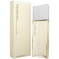 Calvin Klein Truth  edp 100  ml. w оригинал