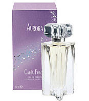 Carla Fracci Aurora  edp 30  ml. w оригинал