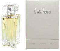 Carla Fracci Carla Fracci  edp 30  ml. w оригинал