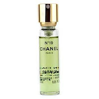Chanel N19  духи 7,5  ml. w оригинал