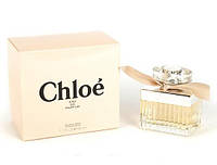 Chloe  edp 50  ml. w оригинал