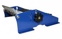 Устройство прижимное Белмаш (Мастер Практик) УП-2500 для СДМ-2500