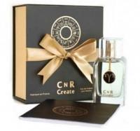 CnR Create Aries Pour Homme ( овен )  edt 100  ml. m оригинал Тестер