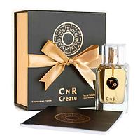 CnR Create Capricorn Pour Homme ( козерог )  edt 100  ml. m оригинал Тестер