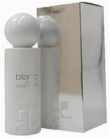Courreges Blanc de Courreges  edp 90  ml. w оригинал Тестер