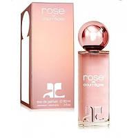 Courreges Rose de Courreges  edp 50  ml. w оригинал