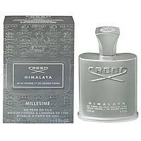 Creed Himalaya  edp 30  ml. m оригинал