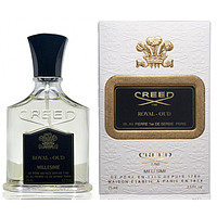 Creed Royal Oud  edp 75  ml.  u оригинал