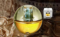 Cuarzo The Circle Gold Seed  edp 100  ml.  u оригинал ( виалка в подарок )