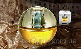 Cuarzo The Circle Gold Seed  edp 100  ml.  u оригинал