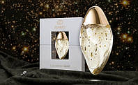 Cuarzo The Circle Levitation Gold Swarovski Edition  edp 75  ml.  u оригинал ( виалка в подарок )