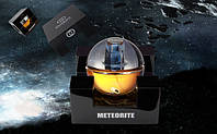 Cuarzo The Circle Meteorite  edp 100  ml.  u оригинал ( виалка в подарок )