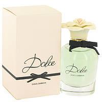 Dolce & Gabbana Dolce  edp 30  ml. w оригинал