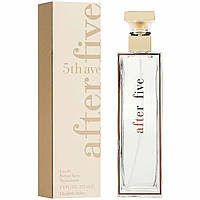 Elizabeth Arden 5th Avenue After Five  edp 125  ml. женский оригинал
