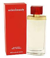 Elizabeth Arden Ardenbeauty  edp 100  ml. w оригинал