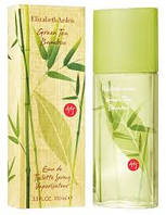 Elizabeth Arden Green Tea Bamboo  edt 100  ml. w оригинал Тестер