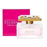 Escada Especially Delicate Notes  edt 50  ml. w оригинал